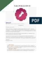 VISTARA PUBLIACIÓN.docx