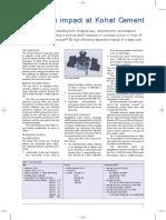 kohatcement.pdf