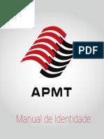 Apmt Manual de Identidade Web 161213104244