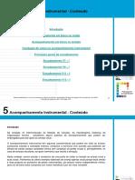 Ext-Proc-Arr-Mus-Un05-Conteudo.pdf