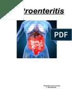 Trabajo Anatomia