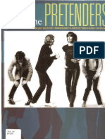 The Pretenders - Best of (Songbook).pdf