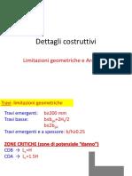 dettagli_costruttivip2