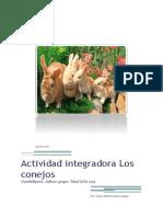 Lopezvargas Oscaralfonso M13S1 Los Conejos