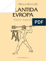 Ipuwer upoznavanje s papirusom