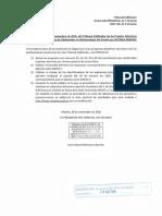 Resolucion Plantilladefinitivaderespuestas Listadoidentificadoresyconvocatoriaaperturadecabecerassf Tcm7 439825
