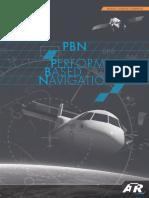 ART-PBN.PDF