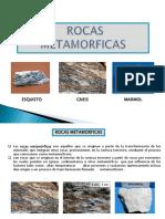 rocasmetamorficas-120312193445-phpapp01