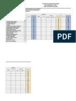 Nilai PM Bahasa Inonesia XII MM A dan B.xlsx