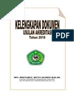 COVER DAFTAR AKREDITASI.docx