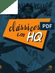Clássicos em HQ.pdf