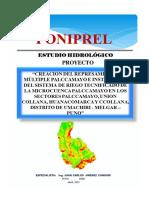 ESTUDIO HIDROLÓGICO REPRESAMIENTO PALCCAMAYO.pdf