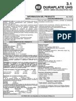 DuraplateUHS.pdf