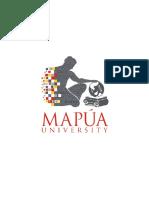 myMapuaPyMya-UserGuidelines
