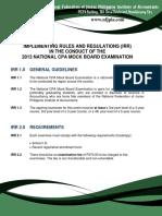 157439296-Mockboard-Examination-2013-2.docx