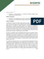 informe-VISCOSIDAD