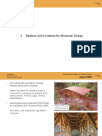 3-structural-design.pdf