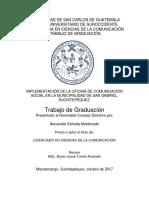 Trabajo de Graduacion (Alex Estrada) Imprimir 2 142