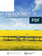 fracking_folleto.pdf