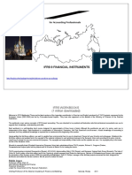 38718-Ifrs9 Financial Instruments Final