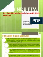 POSBINDU_PTM.ppt