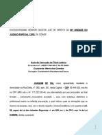 excecao_pre-executividade_execucao_juizado_especial_bem_familia_PN831.docx