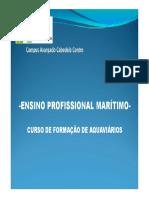Primeiros socorros - EPM__ALUNOS %5bModo de Compatibilidade%5d.pdf
