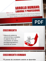 Desarrollo humano enfoque profesional y laboral.pptx