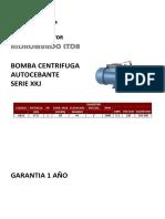 bombacentrifugaautocebanteseriexkj-110728125454-phpapp02