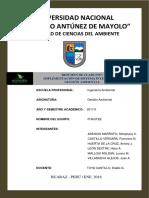 Pukutee-R7-HAIRO.docx