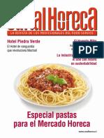 Revista Canal Horeca