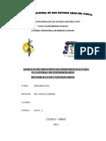 88284470-Desarrollo-de-Cuestionarios-Modulos-de-Principios-de-Epidemiologia.docx