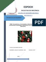 caratula POLIMEROSdocx