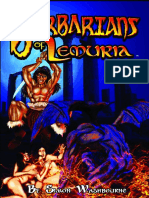 barbarians-of-lemuria-rpg.pdf
