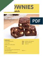 Brownies!.pdf