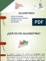 2_Algoritmos_DF_Pseudocodigo_Unidad II.pptx