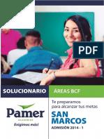 solucionario_b-cf.pdf