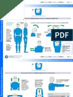 Ejercicios de Relajacion Muscular de La Voz-PDF