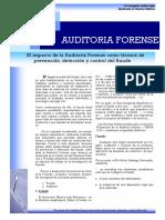 Impacto_Auditoria_Forense.pdf