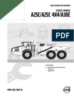 267172574-Wiring-Diagrams-A25E-A30E.pdf