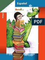 E-1primaria www.LibrosZ.com.pdf