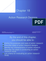 Action Research Designs.ppt