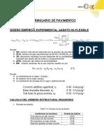 FORMULARIO PAVIMENTOS.docx