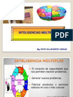 INTELIGENCIAS MULTIPLES.ppt
