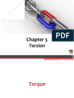 Torsion_1_