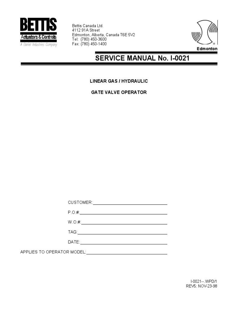 1541414318?v=1 bettis valve actuator wiring diagram for wiring library
