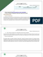 GUIA 6 Organizaciones de Aprendizaje y Conocimiento Corporativo