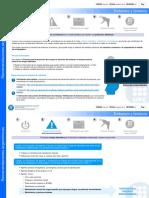 Embarazo y Lactancia-PDF