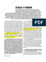 Derrida, J. (1998). Justicia y perdón