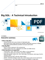 SQL DB TOC FROMMS05